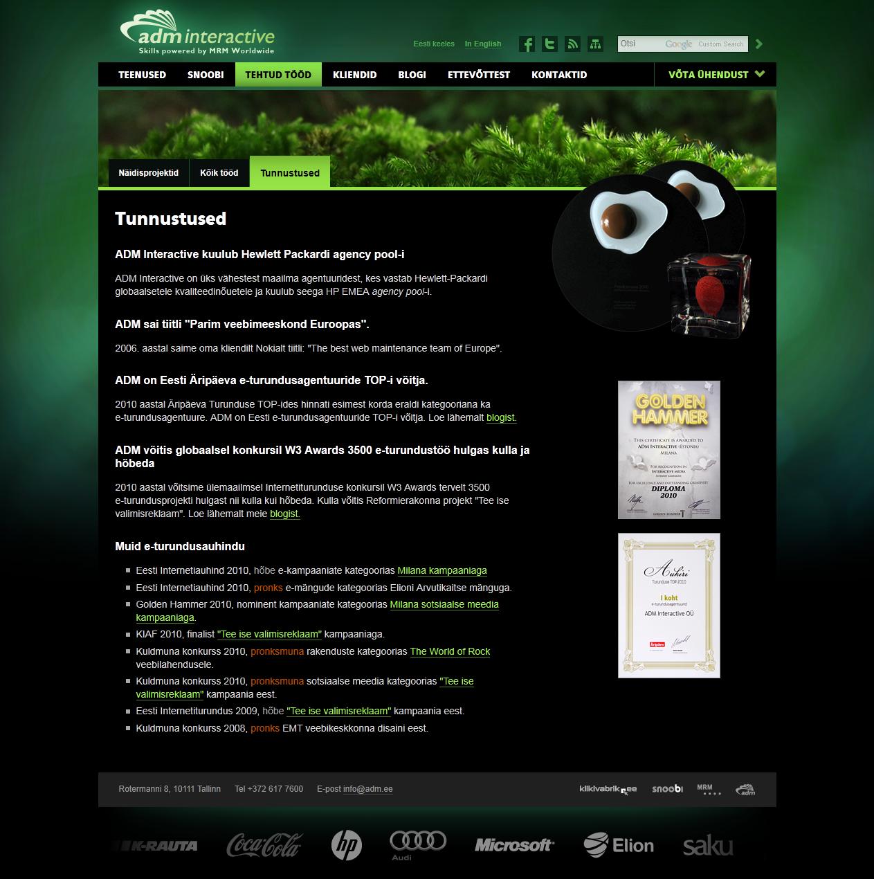 cc96106c528 ADM Interactive · pixel.ee